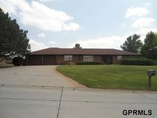 1131 E Grove St, West Point, NE 68788