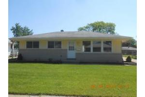 6516 N 86th St, City of Milwaukee, WI 53224