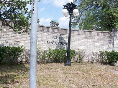 6500 Sands Point Dr Apt 815, Houston, TX