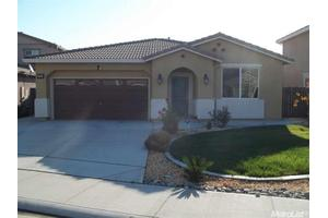 8715 Winterfest Way, Elk Grove, CA 95624