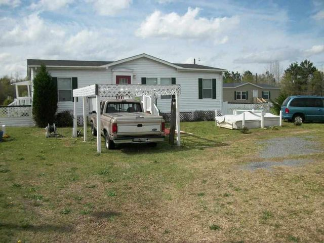 Mobile Homes For Sale In Darlington County Sc