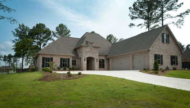 101 st livie ct madison ms 39110 home for sale and for Home builders madison ms