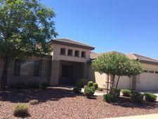 12739 W Campina Dr, Litchfield Park, AZ 85340