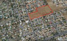 781 S Sycamore Ave, Rialto, CA 92376