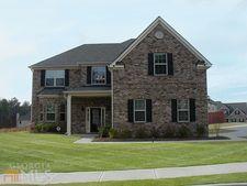 285 Rocky Fork Blvd, Fayetteville, GA 30214