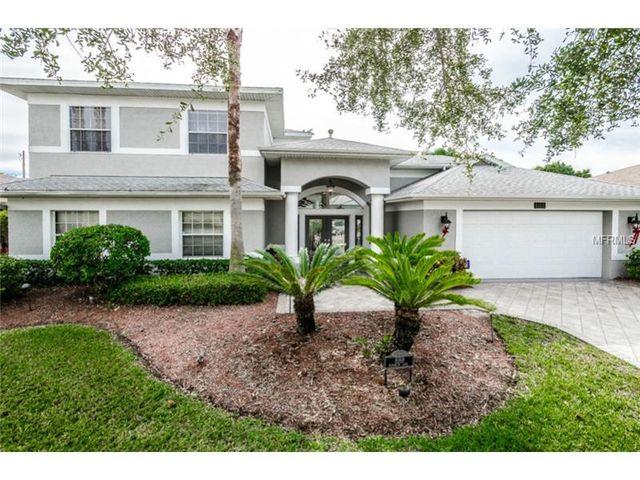 8168 elisabeth ln seminole fl 33777 home for sale and