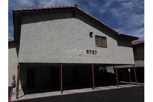 6737 W Charleston Blvd Apt 3, Las Vegas, NV 89146