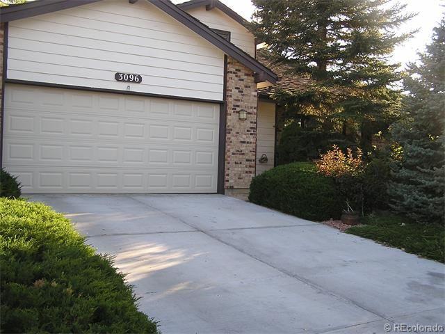 3096 e hinsdale ave centennial co 80122 home for sale
