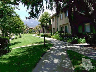 1045 Palmetto Way Apt I, Carpinteria, CA 93013