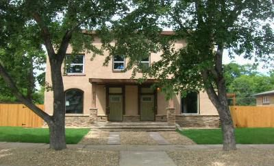 4159 Wolff St, Denver, CO