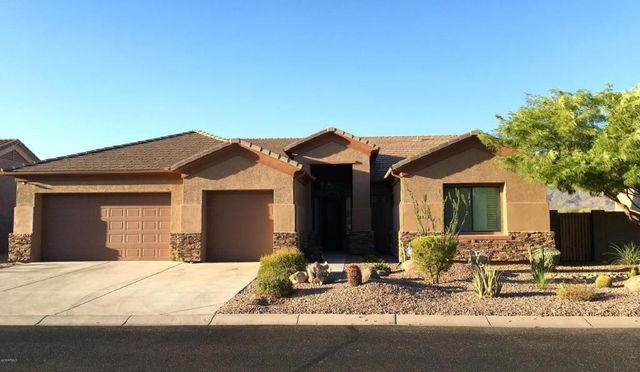11328 e enrose st mesa az 85207 home for sale and real