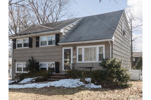 478 La Grande Ave, Fanwood Boro, NJ 07023