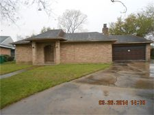 7322 Valeview Dr, Houston, TX 77072
