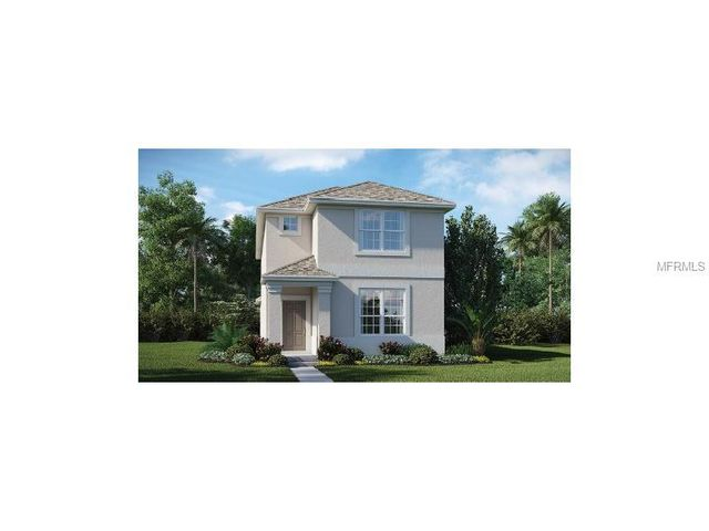 6812 little blue ln harmony fl 34773 new home for sale