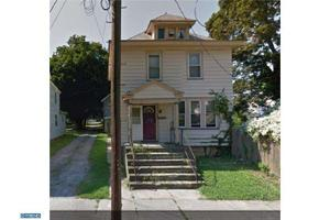 205 Wesley St, Salem, NJ 08079