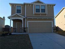 1609 Vineridge Ln, Burleson, TX 76028