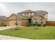 320 Meadow View Ln, Anna, TX 75409