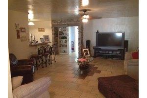 4320 N 106th Dr, Phoenix, AZ 85037