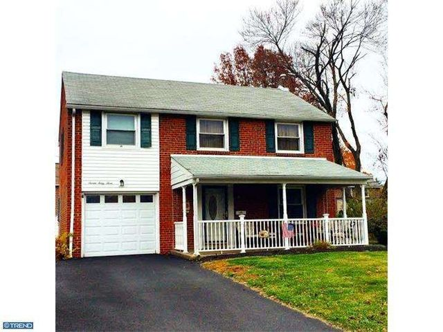 743 hilltop rd springfield pa 19064 home for sale and
