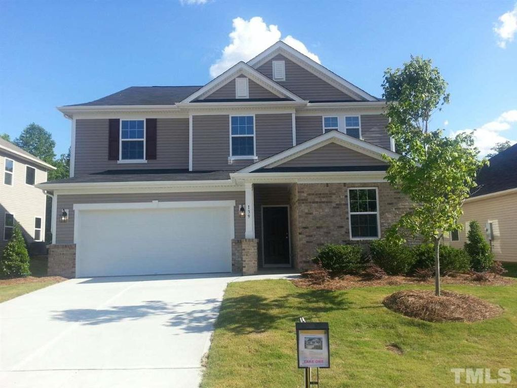 fuquay varina senior singles Find one story houses for sale in fuquay-varina, nc tour the newest single story homes & make offers with the help of local redfin real estate agents.