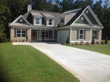 250 Ashepoo Creek Dr, Myrtle Beach, SC 29579