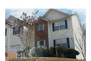 1484 Sydney Pond Cir, Lawrenceville, GA 30046