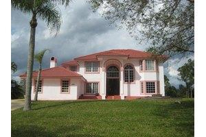 8621 155th Pl N, Palm Beach Gardens, FL 33418