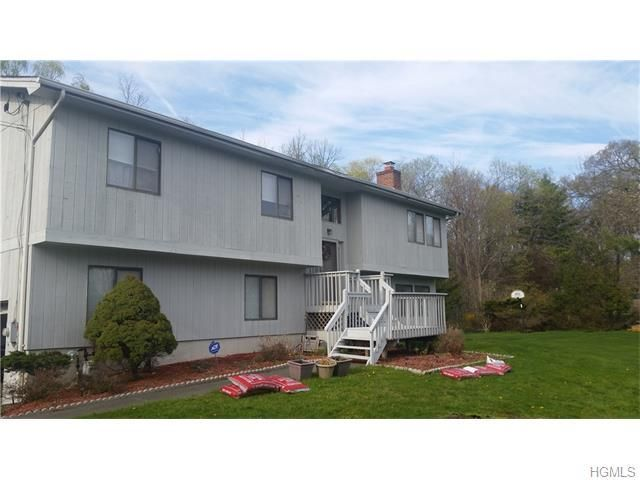488 Route 306 Monsey Ny 10952 4 Beds 3 Baths Home
