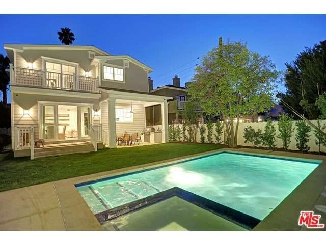 3812 vantage ave studio city ca 91604 home for sale for Homes for sale in studio city ca