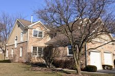 14501 S Golf Rd, Orland Park, IL 60462