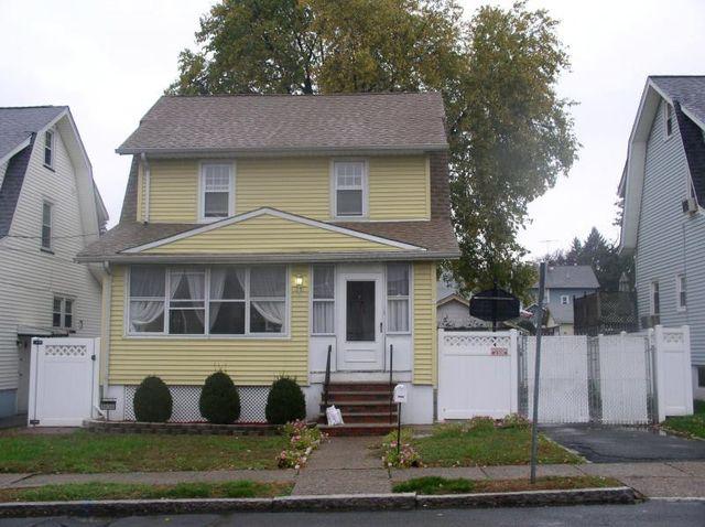 1030 Adams Ave, Union, NJ 07083