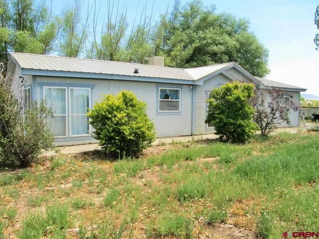 1452 adobe acres rd delta co 81416 home for sale and