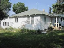 1275 Us Highway 20 S, Worland, WY 82401