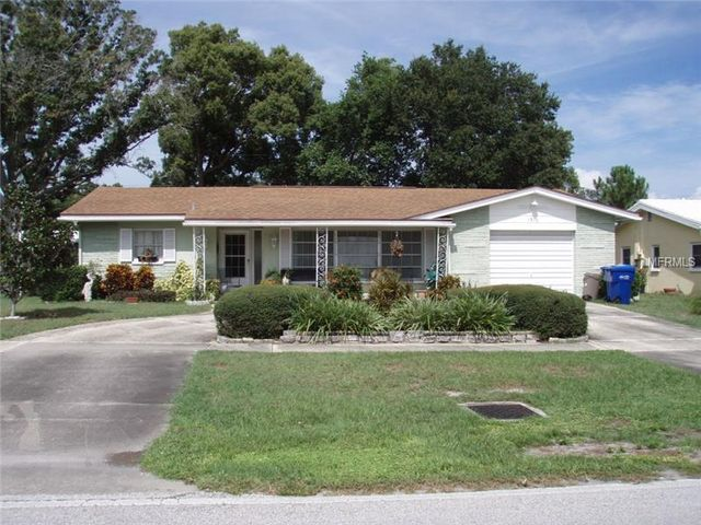 1578 belleair rd clearwater fl 33756 home for sale and