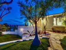 1854 Willow St, San Diego, CA 92106