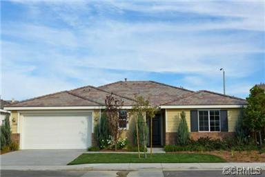 35202 Goldthread Ln, Murrieta, CA