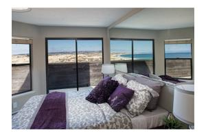 1 Surf Way Apt 134, Monterey, CA 93940