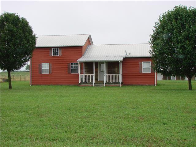 281 Jonestown Rd, Summertown, TN