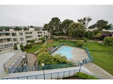 1551 Southgate Ave Apt 339, Daly City, CA 94015