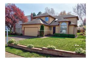 13178 SW Katherine St, Tigard, OR 97223