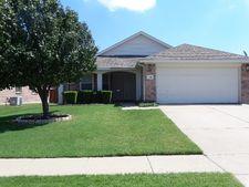 412 Ashland Dr, Wylie, TX 75098