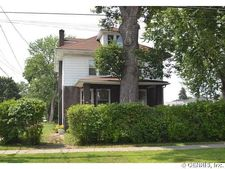 613 Garfield St, East Rochester, NY 14445