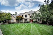 2223 Jaime Rose Way, Centerville, OH 45459