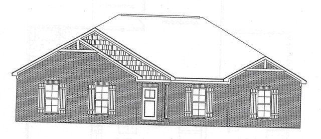 109 Cotton Ridge Ln Dothan Al 36301 Realtor Com 174