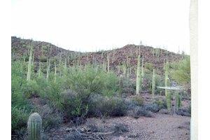 6360 W Bucking Bronco Pl, Tucson, AZ 85745