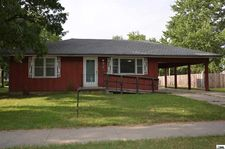 320 Market St, Osage City, KS 66523