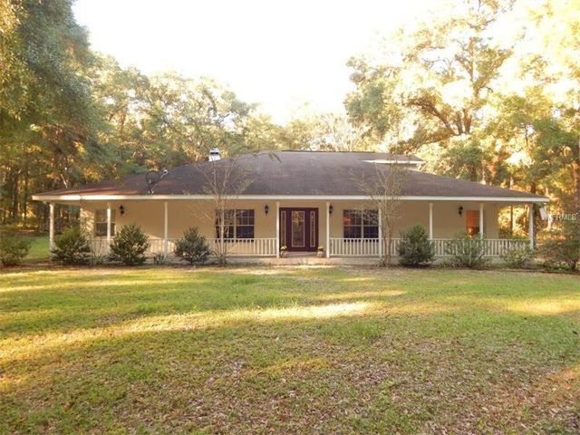 24490 lonesome rd brooksville fl 34601 home for sale