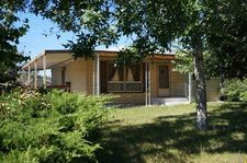 143 Hillcrest Dr, Spearfish, SD 57783