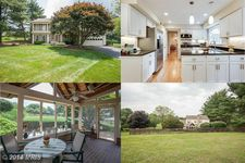 934 Riva Ridge Dr, Great Falls, VA 22066