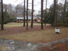 159 Stearman Rd, Fayetteville, GA 30214